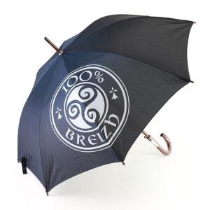 Parapluie label breton