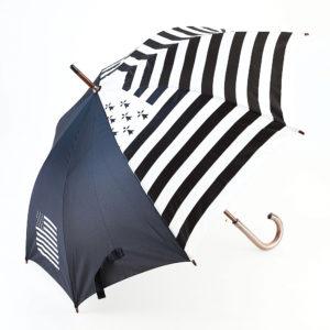 Parapluie Gwen Ha Du
