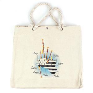 sac de plage Bretagne