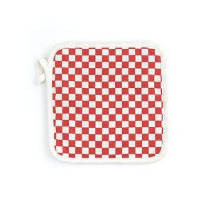 """Manique """"La cuisine bretonne de Simone"""""""