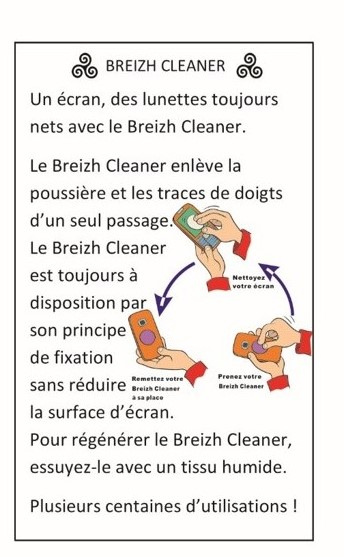 breizh-cleaner-1