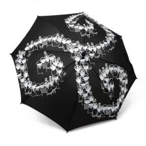 parapluie-triskel