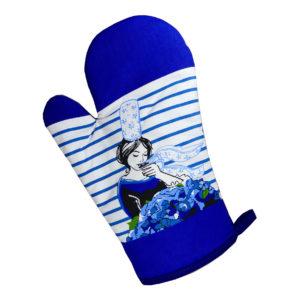 gant-hortensias