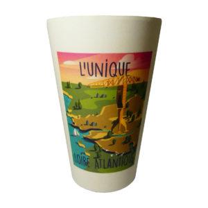 gobelet-bambou-loire-atlantique