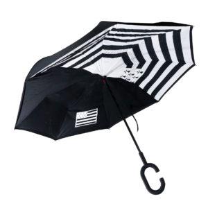 parapluie-drapeau-breton-ouvert