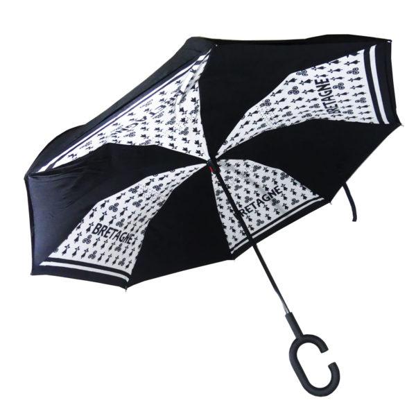 parapluie-meli-melo-ouvert