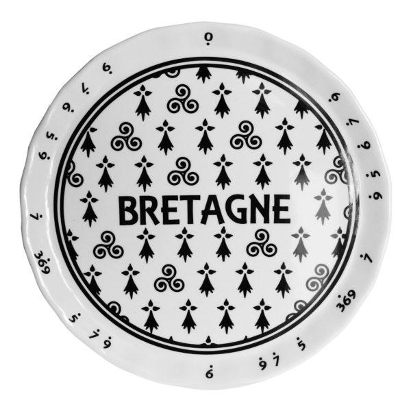 plat-diviseur-bretagne