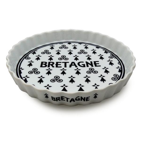 plat-a-tarte-bretagne