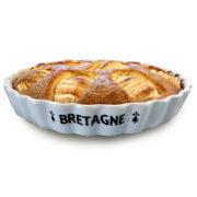 plat-a-tarte-bretagne-gateau