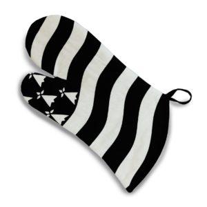 gant-drapeau-vague
