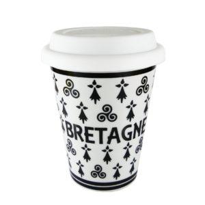 gobelet-couvercle-breton