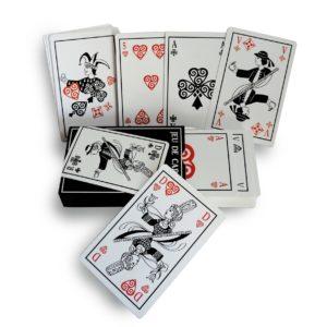 jeu-carte