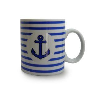 mug-ancre-bleu