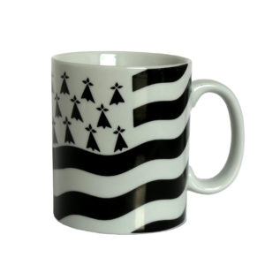 mug-drapeau-vague