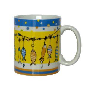 mug-petit-poisson