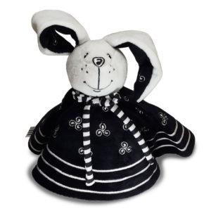 doudou-lapin-noir