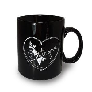 mug-coeur-bretagne